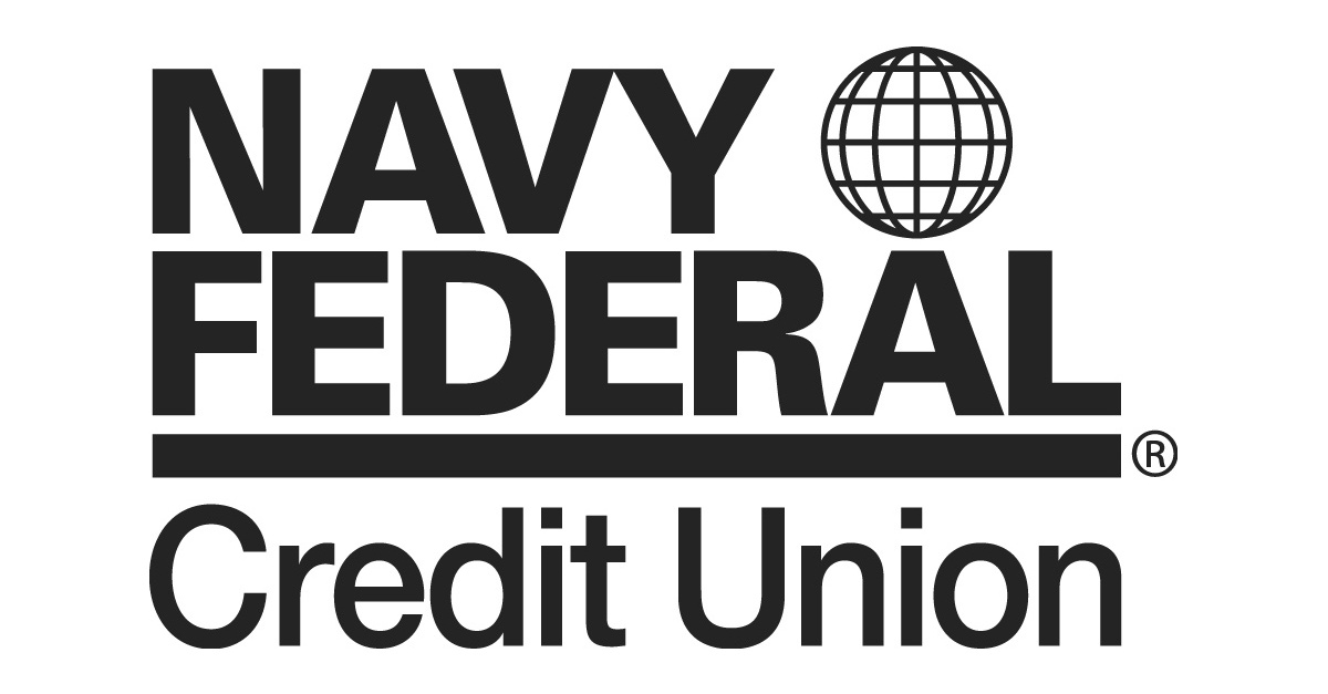 Navy Federal Offers Free Carfax Reports To Members Business Wire