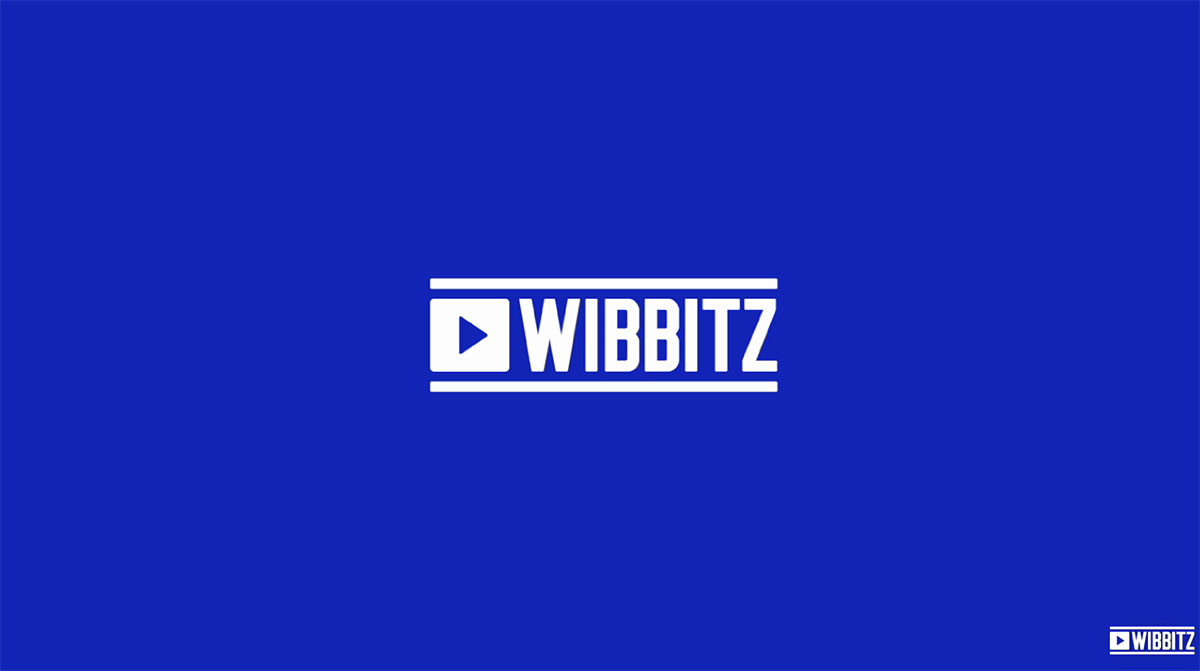 Wibbitz and Rivet Smart Audio Partner to Scale Production of Multimedia News Stories with AP Content