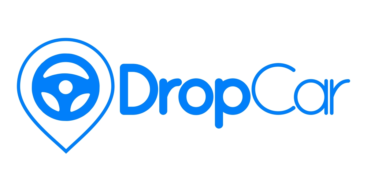 DropCar Announces Financial Results for Three and Nine ...