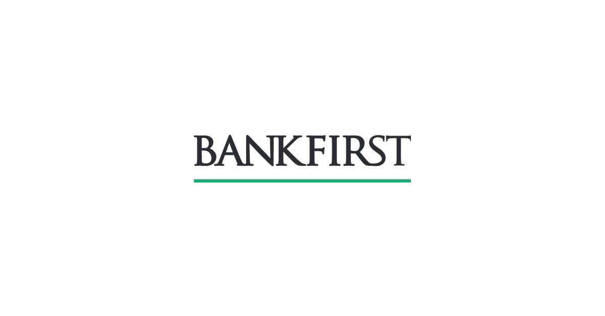 BankFirst Capital Corporation to Acquire FNB Bancshares of