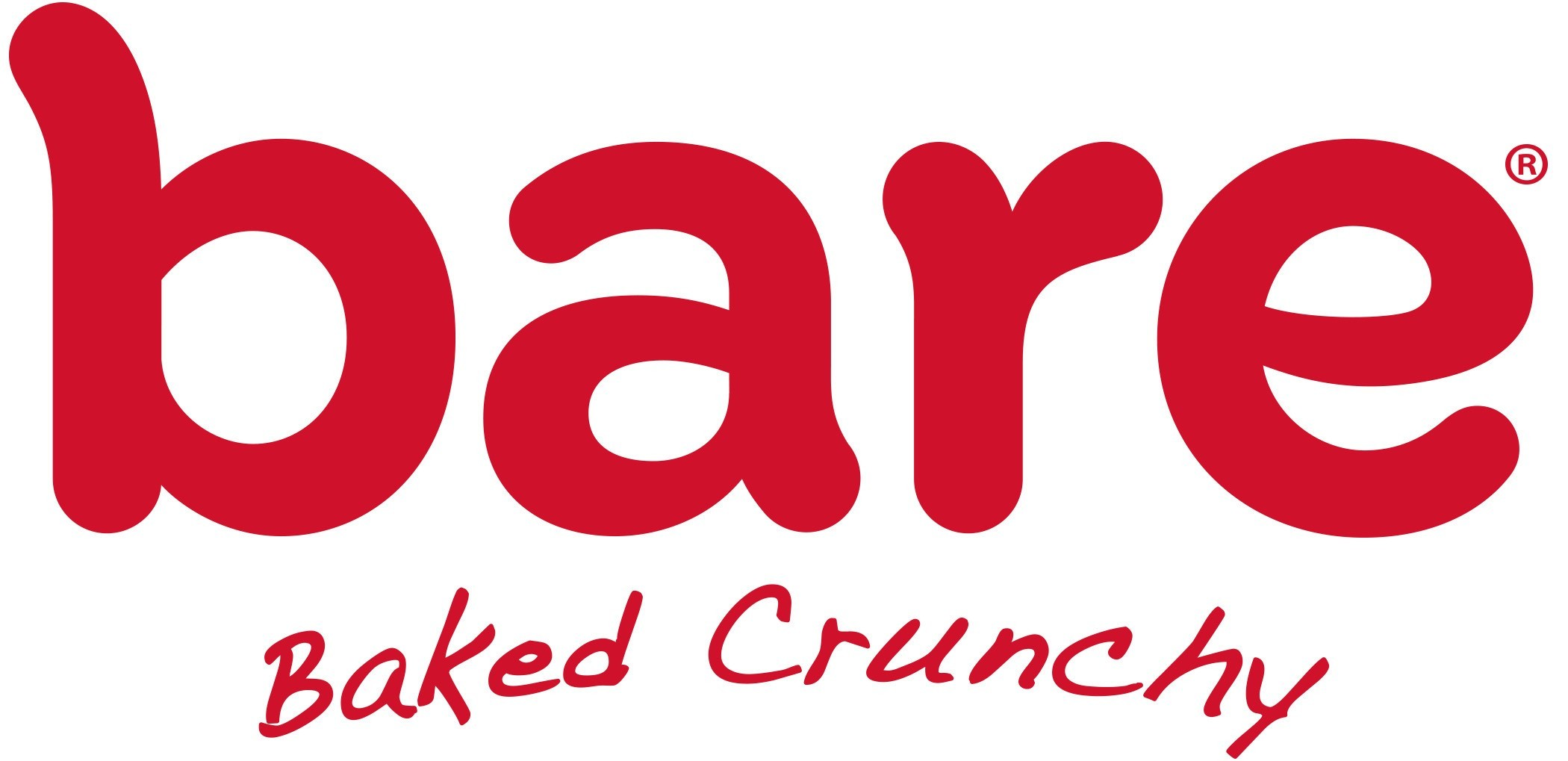 Image result for bare snacks logo