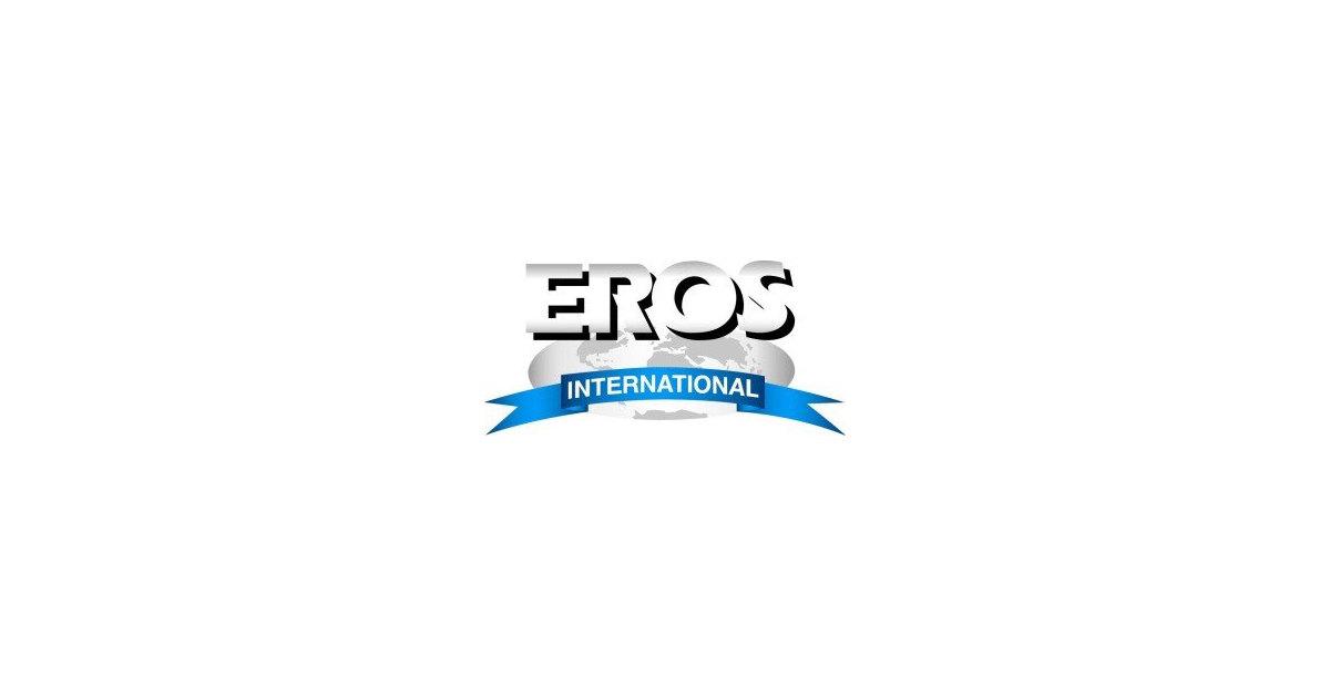 Eros International Plc Reports Second Quarter FY 2019