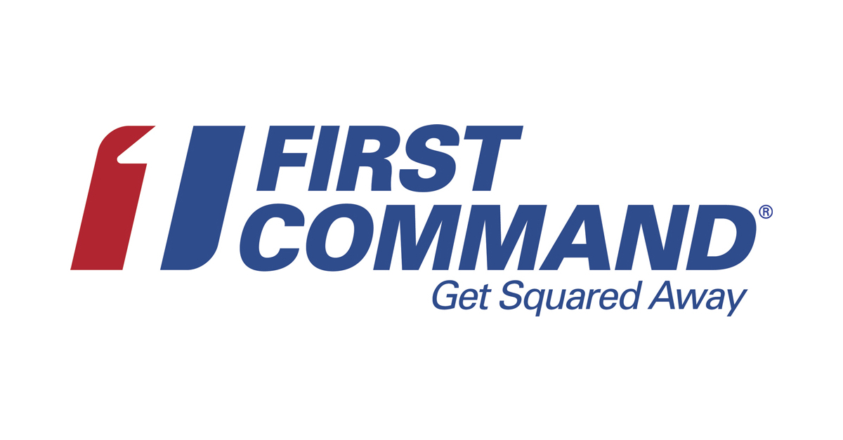 First Command is a Proud Sponsor of the Naval Academy