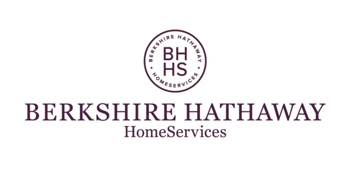 businesswire.com - Leavenworth Properties Joins Berkshire Hathaway HomeServices