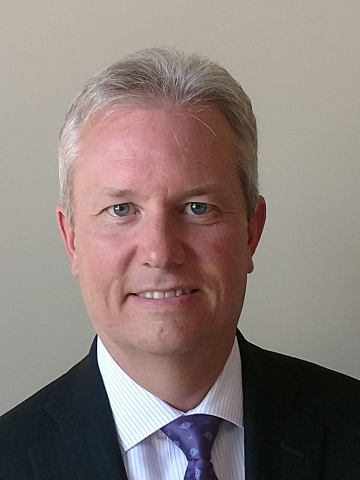 Tech Startup Founder Joins Kinettix as VP of Business Development. Phil Fannin brings nearly 30 year ...