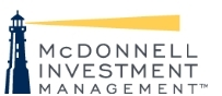 mcdonnell investments chicago