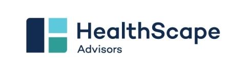 http://www.healthscape.com