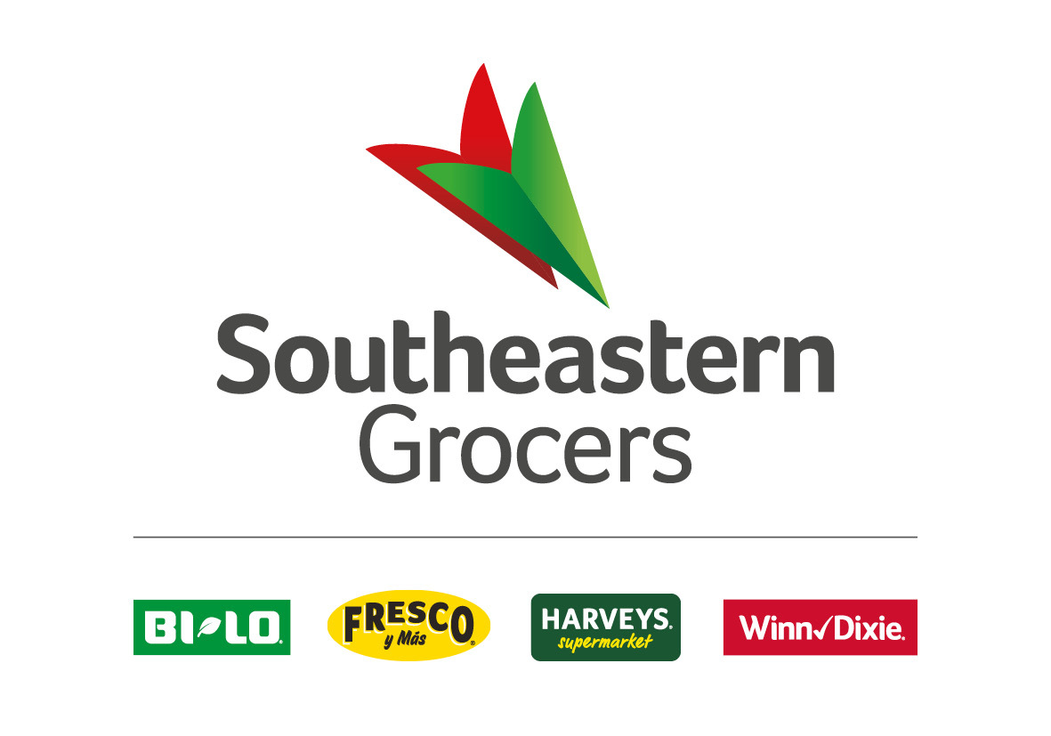 Southeastern Grocers Donates over 2,000 Thanksgiving Turkeys to Feed ...