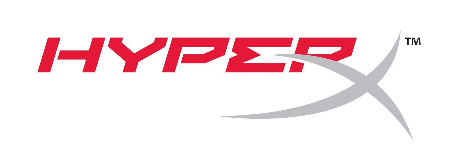 HyperX and Allied Esports Announce HyperX Esports Arena Las