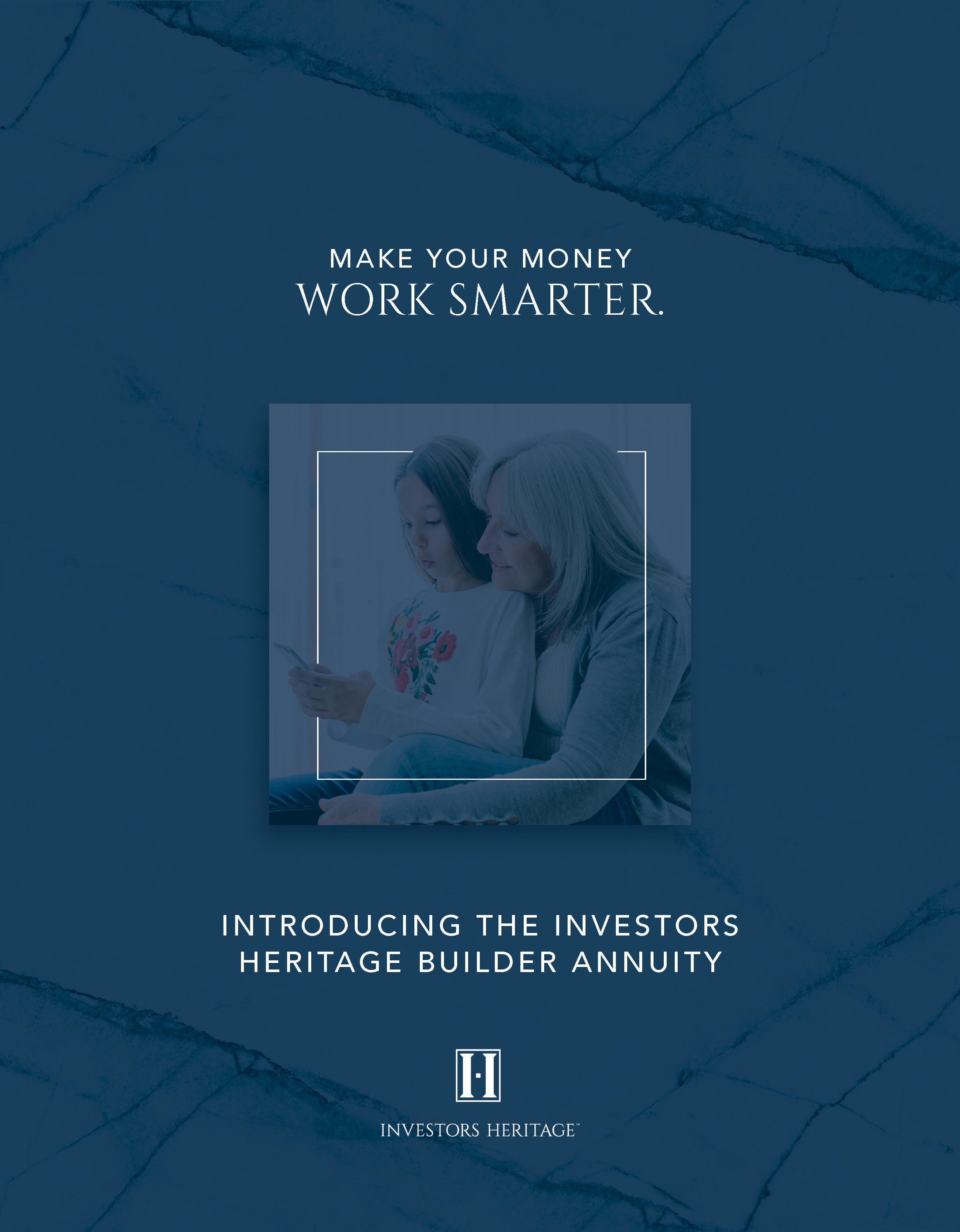 investors heritage enters annuity space with launch of heritage