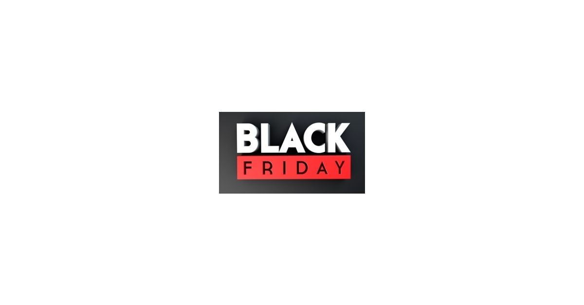 3dd634cc5da The Best DJI Black Friday Deals of 2018: Mavic 2 Pro, Air, Platinum & Spark  Drone Deals Reviewed by Spending Lab   Business Wire