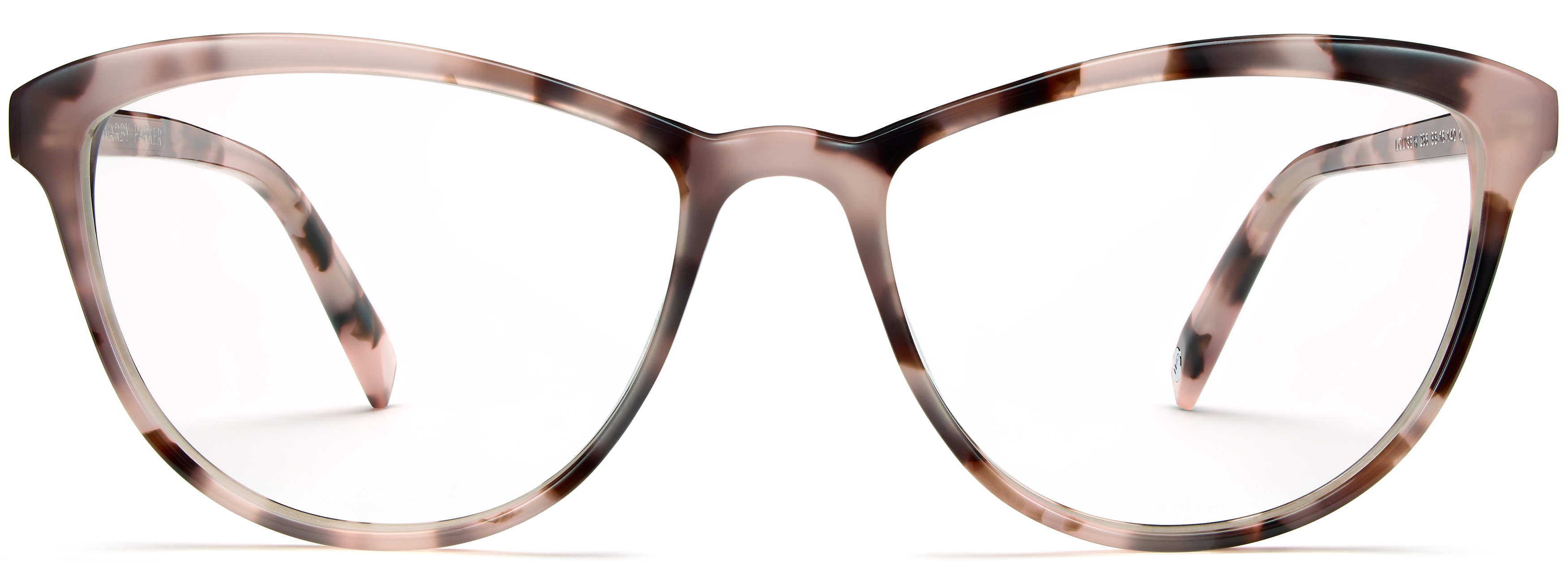 2f97aad07b Affordable Designer Prescription Eyewear from Warby Parker Now ...