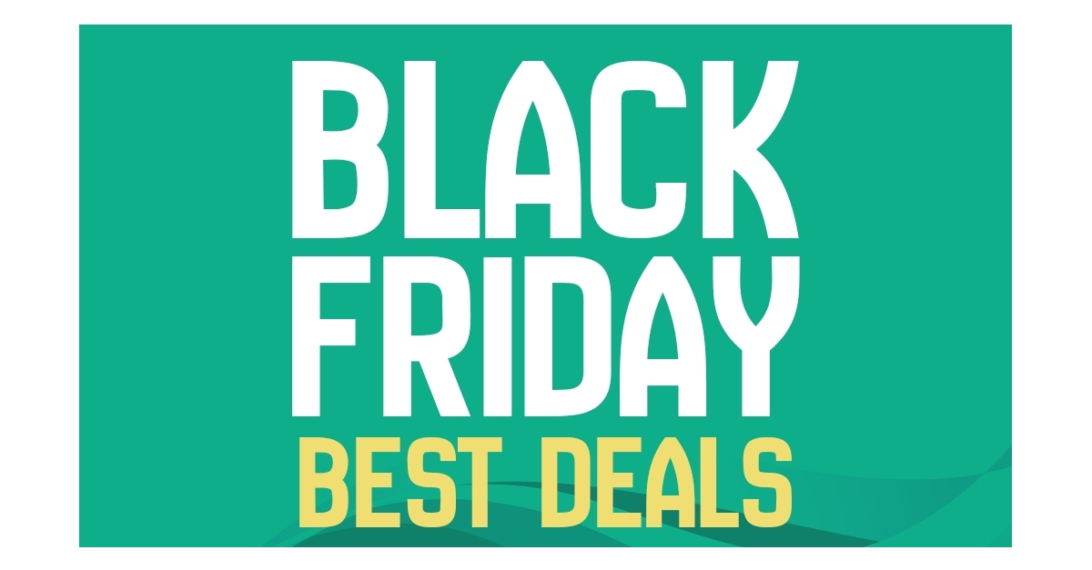Best KitchenAid Mixer Black Friday Deals of 2018: Artisan, Classic Plus, Professional 600 & 7-Quart Pro Mixer Deals Rated by Saver Trends | Business Wire