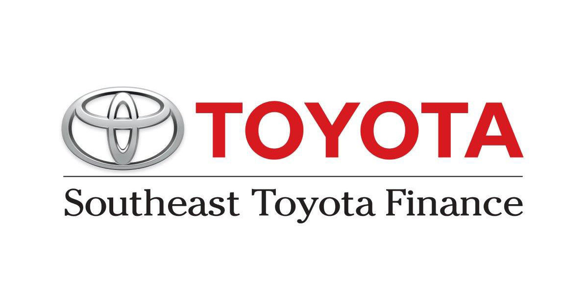 Southeast Toyota Finance Ranks No 1 For J D Power Consumer Satisfaction Award Business Wire