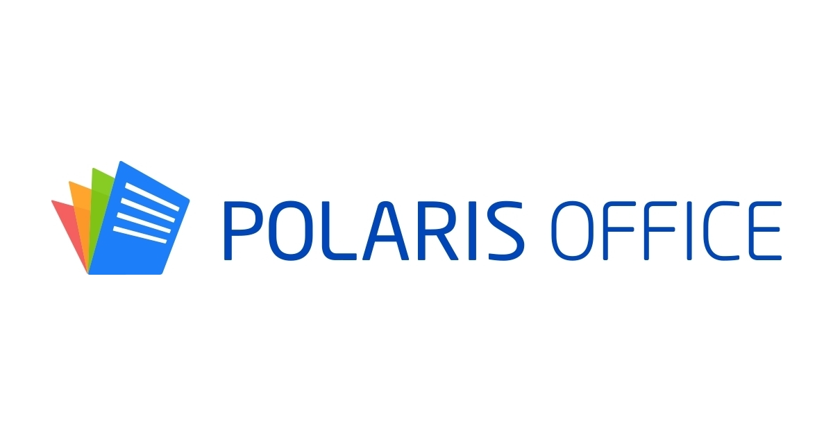 Polaris Office Launches 2018 Year End Sales Promotion | Business Wire