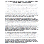 (Document: Business Wire)