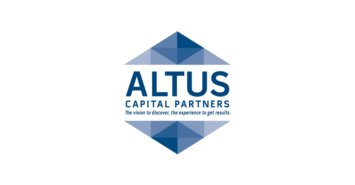 Altus Capital Partners, Inc  Acquires ChoiceSpine, LP | Business Wire