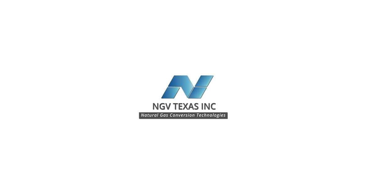 NGV Texas Celebrates 10th Anniversary Today with Selection