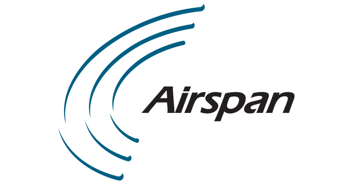 Airspan Networks Inc  Announced Today That It Has Acquired