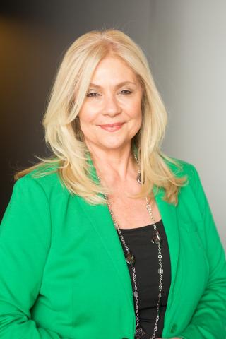 Lisa A. Detanna, AIF ®, MBA, WMS ®, Senior Vice President, Investments, Managing Director (Photo: Bu ...