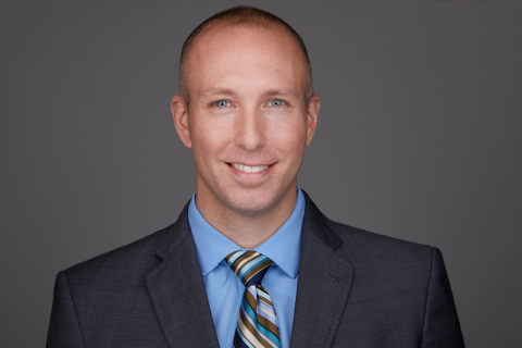 KB Home taps Ryan Kemp as president of its newly established Seattle division. (Photo: Business Wire ...