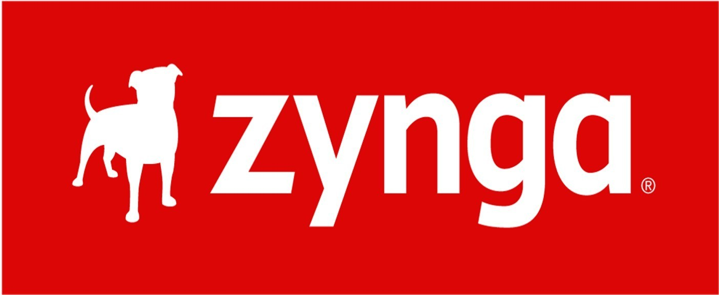 Zynga Unleashes New CSR Racing 2 Legends Feature | Business Wire