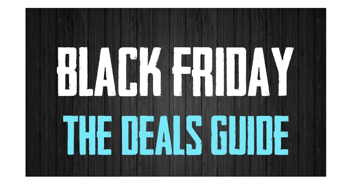 4d51526eee2 List of DJI Mavic, Air & Spark Black Friday & Cyber Monday 2018 Deals: Deal  Tomato Reviews Top Drone Deals   Business Wire