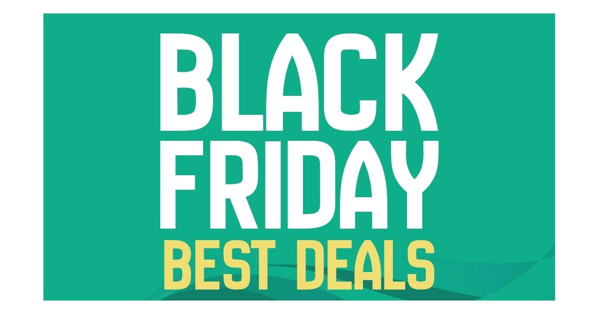 best snow blower leaf blower lawn mower black friday cyber monday deals 2018 saver trends. Black Bedroom Furniture Sets. Home Design Ideas
