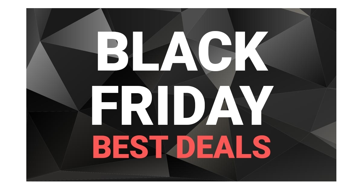 Microwave Black Friday Cyber Monday Deals 2018 The Best Microwave Oven Deals Compared By Consumer Articles Business Wire