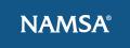 NAMSA推出中文网站,为亚太区赞助商提供医疗器械开发资源