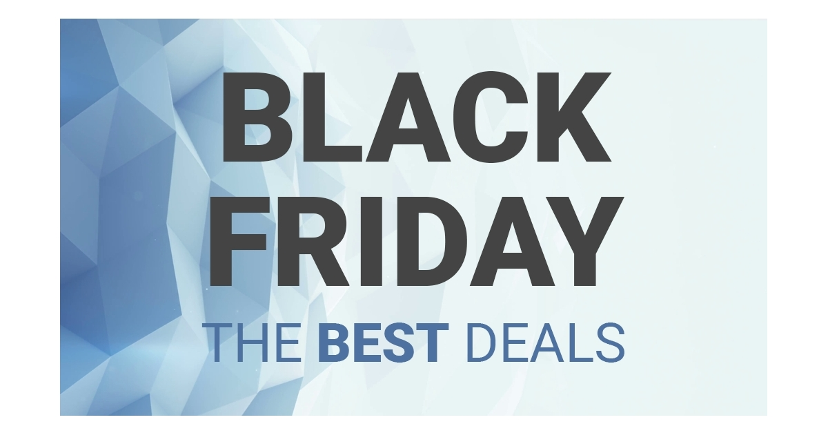 ca2795f883c The Best DJI Drone Black Friday & Cyber Monday Deals of 2018: Mavic,  Phantom & Spark Deals Reviewed by Retail Fuse