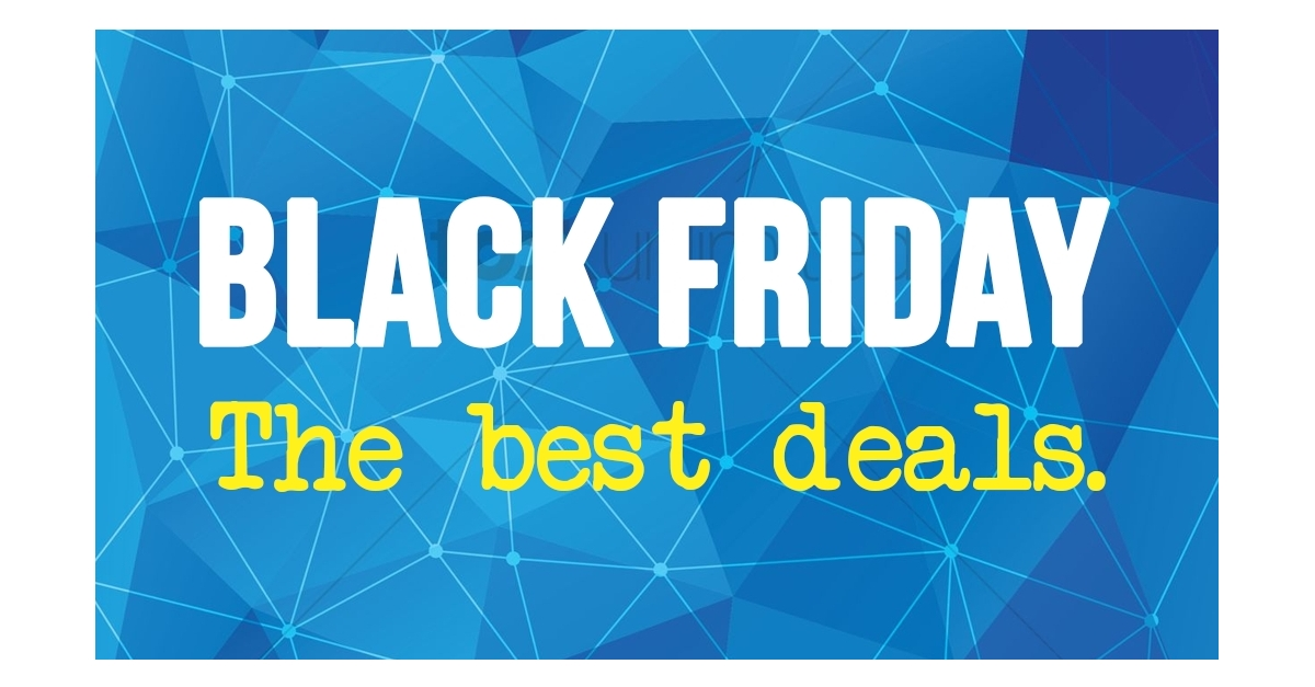 Top GoPro Camera Black Friday & Cyber Monday Deals (2018