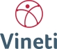 Vineti™がTessa Therapeutics™と提携し、がん免疫療法の前進と世界的な規模拡大を目指す