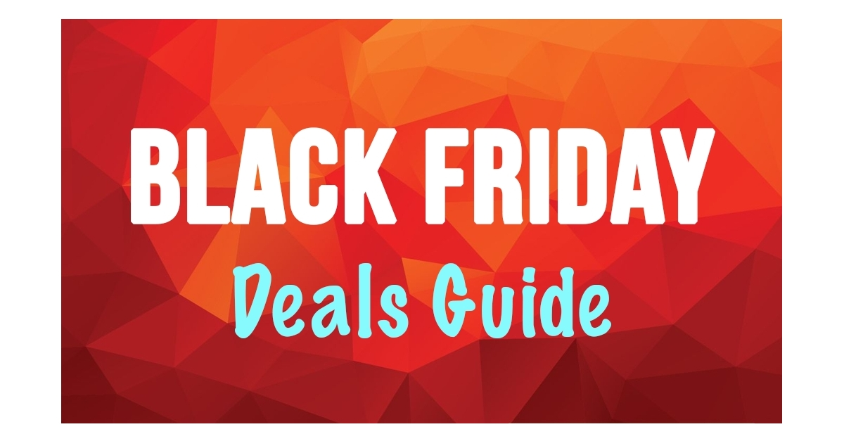 180aa8eb1d2 Top DJI Black Friday & Cyber Monday Deals of 2018: Mavic 2 Pro, Air, Spark  & Phantom Deals Rated by Retail Egg