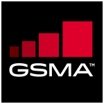 GSMA logo colour web small Mobile Operators across Middle East Set for Global 5G Leadership, According to New GSMA Reports