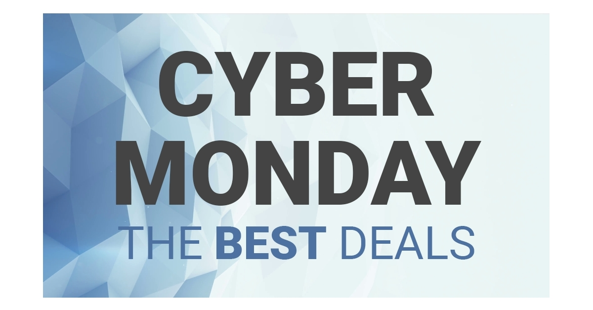 List Of Mattress Cyber Monday 2018 Deals Retail Fuse Reviews