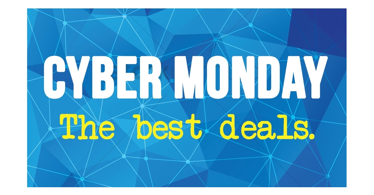 aebd27f2734 Best Cyber Monday Headphones Deals (2018): Top Beats Wireless, Bose Noise  Cancelling & AirPods Deals Rated by Save Bubble | Business Wire