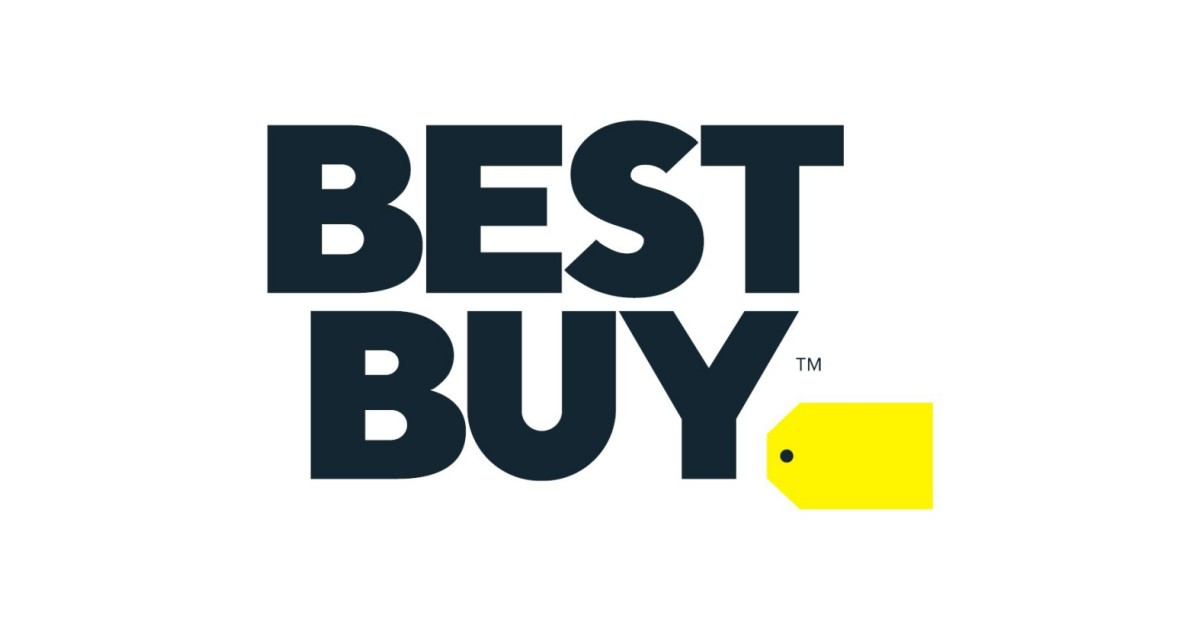 cbcfcccbbbeca Cyber Monday Starts Now for My Best Buy Members