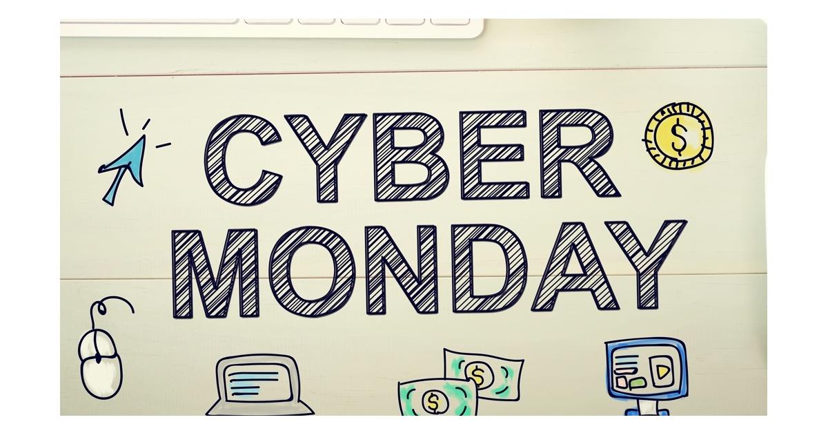 Dyson Vacuum Cyber Monday Deals 2018 Best Dyson Amp Shark