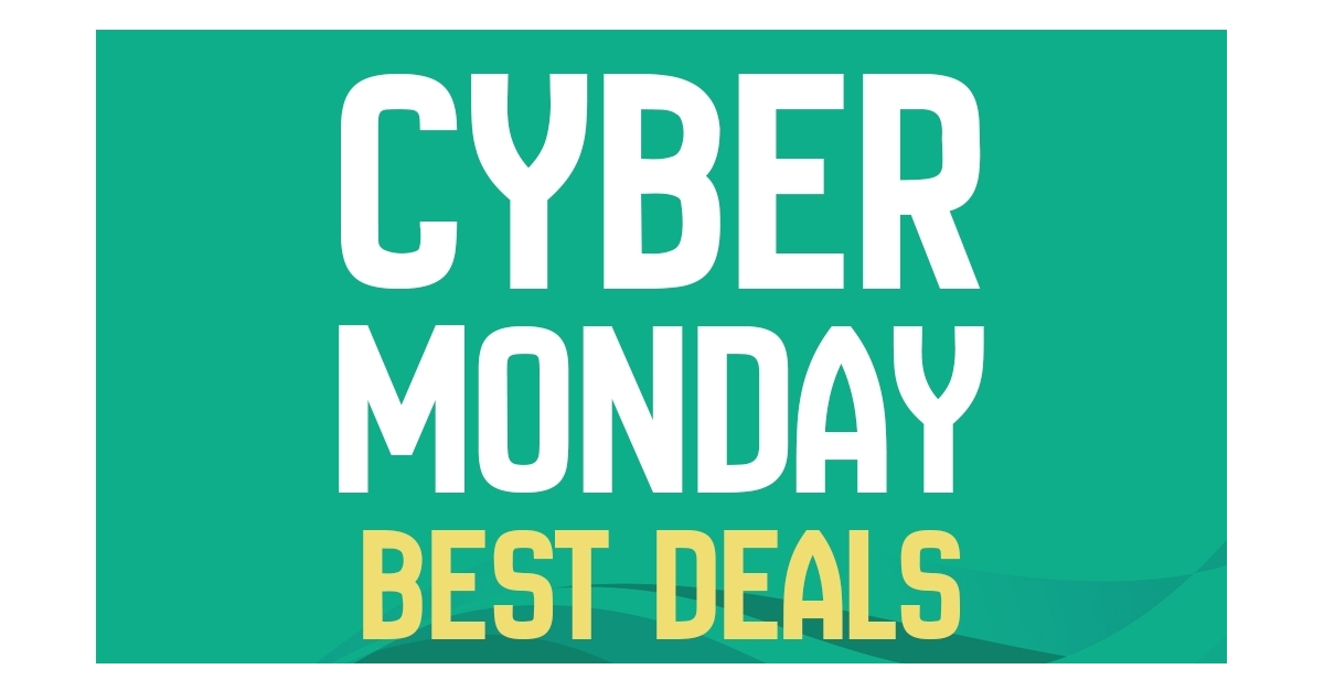 The Best Chromebook Cyber Monday Deals 2018 Top Hp Acer Samsung Asus Chromebook Deals Compared By Saver Trends Business Wire