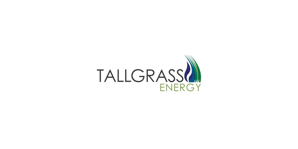 Tallgrass Energy Announces Binding Agreement on Seahorse