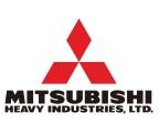 BW MHI logo Mitsubishi Heavy Industries Aero Engine to Join MRO Operations for PW1100G JM Aero Engines
