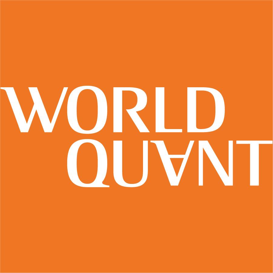 WorldQuant and Udacity Hiring Partnership Brings New Career