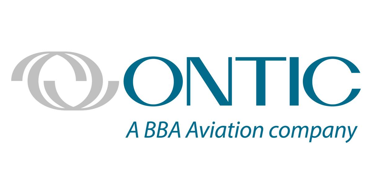 bba aviation shared services inc