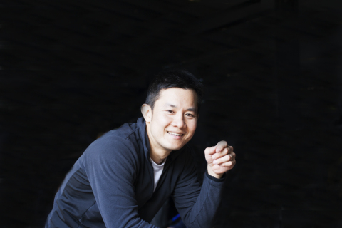 John Soh Appointed Vice President and General Manager of Columbia Sportswear Company China (Photo: Business Wire)