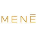 mene brand yellow square Mene Inc. Marks 10,000 Order Milestone 11 Months Following Public Launch