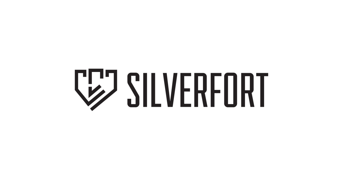 Silverfort Launches First Holistic AI-Driven Adaptive Authentication Engine  for Securing Corporate Identities without Impacting Usability | Business  Wire
