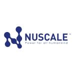 Nuscale Logo%28Horizontal BlueTM%29wTag NuScale Expands Canadian Market Effort Through MOU with Bruce Power