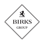BirksGroup RopeLogo Black square Birks Group Partners with BitPay to Power Bitcoin Payment