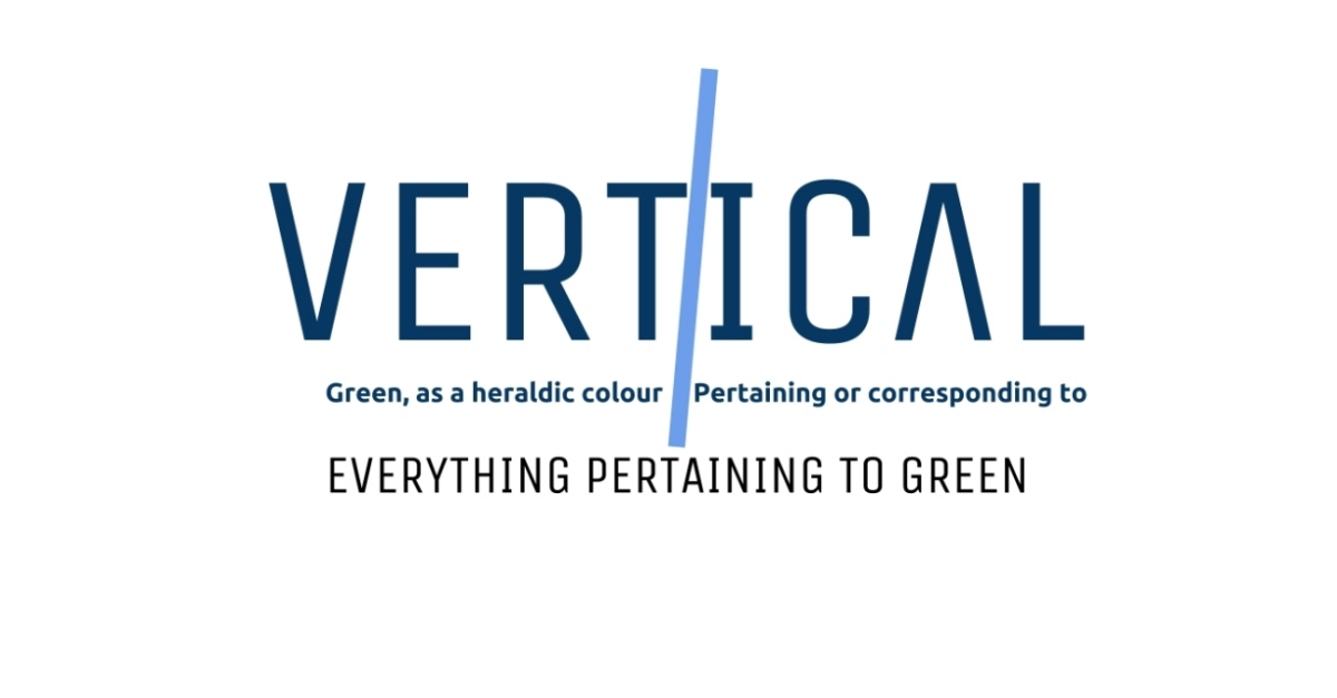AATAC and Vertical™ Form Joint Venture to Launch Hemp-based